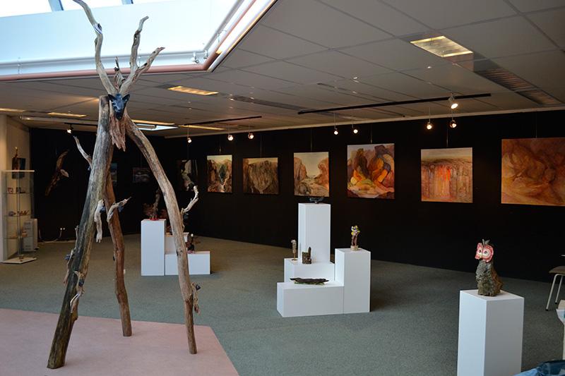 expositie-parts-gera-hoogland