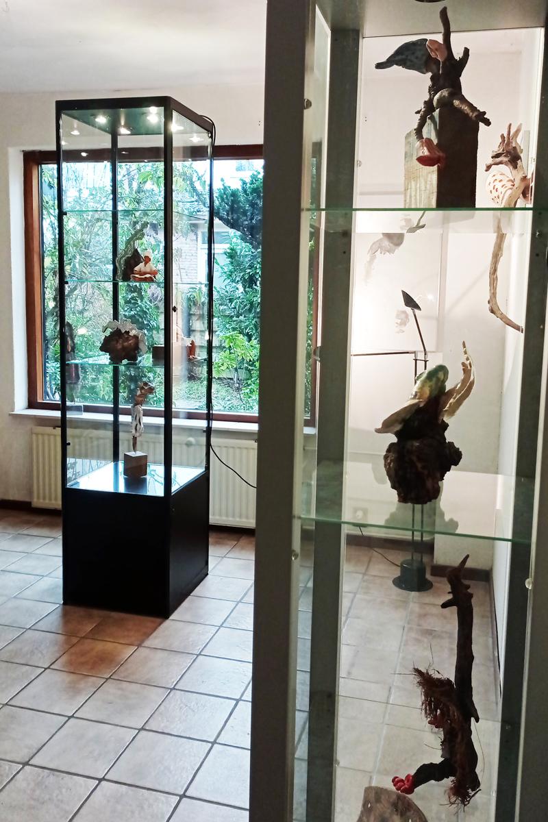 galerie-de-huiskamer-02