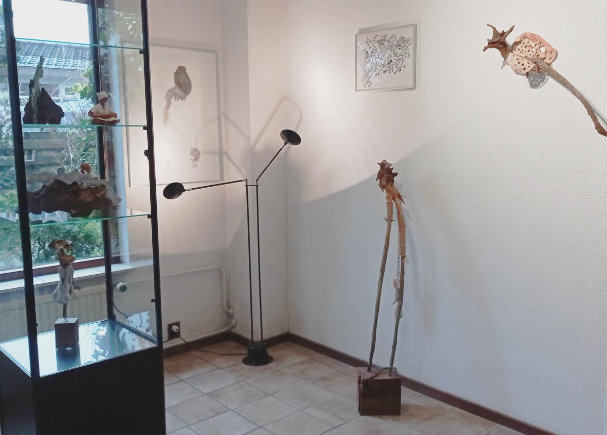 galerie-de-huiskamer-05