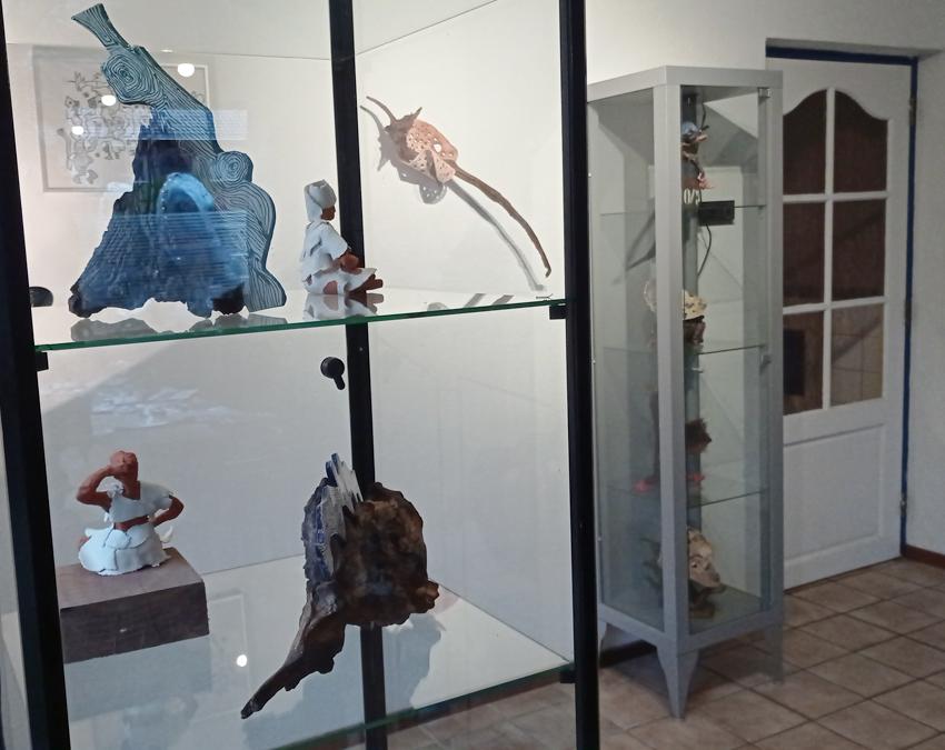 galerie-de-huiskamer-06