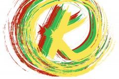 Logo en website kunstronddendolder