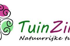Logo TuinZinnig