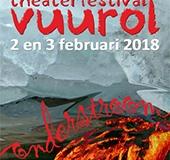 vuurol-2018-winter1