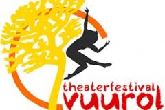 Logo Vuurol